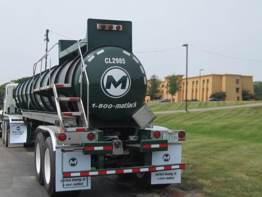 312 MATLACK CO2985 FINISHED 5000 gal MC 312 lined-blurred
